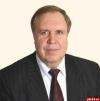 Дальнейшее правление Лужкова могло превратить Москву  в Нью-Йорк Сити - ЛДПР