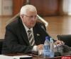 Борис Полозов: Общие параметры бюджета сбалансированы, но со многими разделами придется детально разбираться