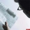 MEDIAtor от Саши Донецкого: Бюджет с подвохом, «изменник» Варум и яма для девушки