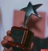 Претенденты на премию «Status Media-2010» в номинации «Сити-сервис»