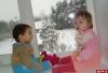 2 650 долларов перечислили американские благотворители для замены окон в Идрицком доме ребенка