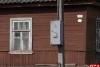 Способы борьбы с воровством электроэнергии в дачных поселках вызывают возмущение у псковских садоводов