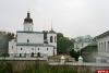 На восстановление Спасо-Елизаровского монастыря и строительство санатория на его территории выделят почти 0,5 млрд. рублей