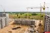 В Пскове построят 4500 новых квартир
