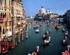 Венеция обложила туристов налогом