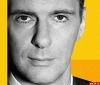 Раскол в «Правом деле»: миллиардер Прохоров предложил своим сторонникам создать новую партию