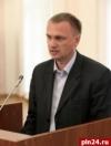 В Псковской области на ремонт образовательных учреждений потрачено более 150 млн рублей