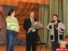 Материнским капиталом может воспользоваться 160-я семья из Новоржева