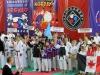 Псковские кобудисты вернулись из Москвы с победой