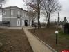 Краеведческий раздел Военно-исторического музея Псковской области переселяется на островок