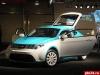 «ё-АВТО» получила разрешение на производство автомобилей