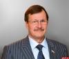 Валентин Каленский: Большинство поправок единороссов нашли отражение в проекте бюджета Псковской области-2013