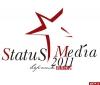 Открыто голосование за номинантов премии «Status Media-2011»