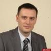 В проекте бюджета сохранены все социальные гарантии - Ян Лузин