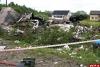 Четверть смертей в результате авиакатастроф в мире в 2011 году пришлась на Россию - результаты исследований