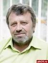 Александр Гизбрехт: Благотворительность нужна любому обществу
