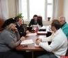 В псковском доме для престарелых заменят лифт и установят энергосберегающее оборудование