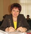 Елена Бибикова: Принятие законопроекта о доплате семьям военнослужащих показательно для всей России