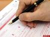 Заместители псковского губернатора отчитались о доходах за 2011 год