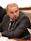 И.п. губернатора Псковской области Максим Жаворонков считает неправовыми и политически мотивированными решения областного суда