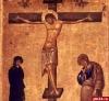 Сегодня - Страстная пятница - самый скорбный день для православных христиан