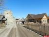 Реставрацию Изборской крепости завершат в декабре
