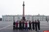 Псковские кобудисты вернулись из Санкт-Петербурга с пятью медалями