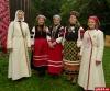 Изборские школьники познакомятся с языком и культурой народности сето