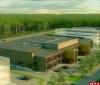 ОЭЗ в Моглино стала 5-й зоной промышленно-производственного типа в России: на нее потратят 3 млрд 350 млн рублей
