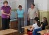 Широкая культурная программа и полноценное питание ожидают псковских детей в школьных лагерях