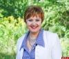 Тамара Фельдшерова станет советником по Северо-Западу в региональном департаменте ВГТРК