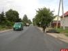 В Острове завершается ремонт дорог городских улиц