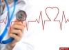 Вопрос доктору: Где можно пройти обследование сердца?