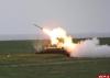 На полигоне «Струги Красные» в ходе полевых выходов зенитчики ВДВ проведут командно-штабные учения с боевыми пусками ракет