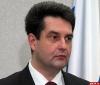 Полпред президента в СЗФО ознакомится с ходом реставрации в Изборске