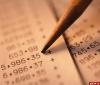 Муниципалитеты Псковской области надеются, что их голос будет услышан во время второго чтения закона о бюджете-2013