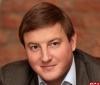 Андрей Турчак: Бюджет Псковской области остается социальным