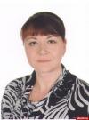 Ульяна Михайлова: Параметры проекта областного бюджета не соответствуют даже  минимальным ожиданиям работающего населения Псковской области