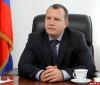 Олег Брячак не понимает, за счет чего областные власти ждут существенного роста доходов от налоговых и неналоговых поступлений