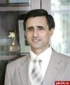 Аркадий Гинделес: Участвовать в платных конкурсах - себя не уважать