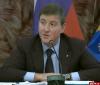 Начались публичные слушания по проекту бюджета Псковской области