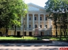 Виктор Дуля пригрозил выставить на продажу здание областной администрации, чтобы наполнить бюджет Пскова