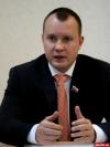 Олег Брячак  прокомментировал итоги встречи губернатора с депутатами-справедливороссами
