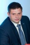 Бюджет-2013. Сергей Макарченко о долгах, котельных и золотых месторождениях