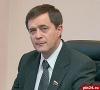 Игорь Савицкий: Власть, по большому счету, заинтересована в дефицитном бюджете