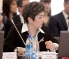 Бюджет-2013: говорить о компромиссе преждевременно - Лилия Никифорова