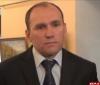Игорь Чередниченко о бюджете: В любом случае Псков будет жить, но вопрос - как?