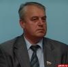 Виктор Антонов: Бюджет-2013 позволяет нам вполне сносно развиваться и дальше