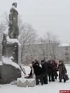 70 лет назад казнили островских героев-подпольщиков