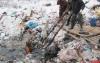 Установлены причины гибели бульдозериста на свалке в Великолукском районе